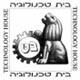 Иерусалимский дом технологий