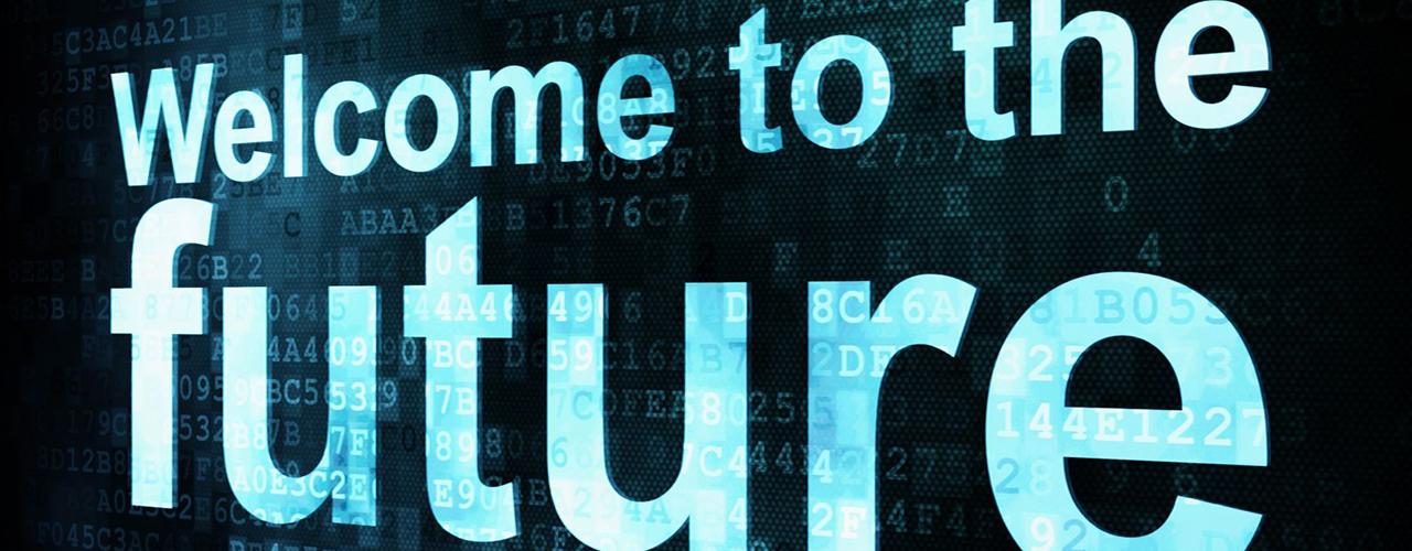 Добро пожаловать в движение Достойное будущее