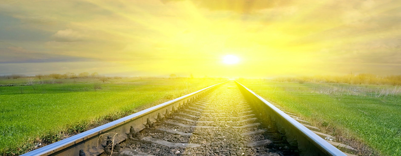 Наше движение - это верный путь к хорошему будущему